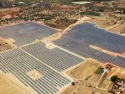 Martifer Solar completes PV plants in Portugal