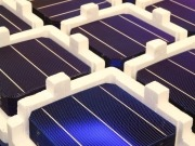 Innotech Solar celebrates three years of hot-spot free module production
