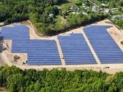 Gehrlicher Solar America expanding its area of influence in the US