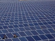 Astonfield and Solesa Partner to Deliver Industrial Solar Power Solutions to Emerging Markets