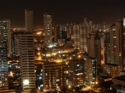 SunEdison and Petrobras sign an agreement to build one of the largest solar PV plants in Brazil