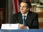 New York commits $46 million to create expand solar capacity in state