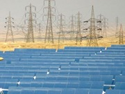 Free whitepaper highlights solar energy projects in Egypt