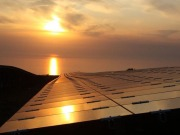 Enel Green Power connects its first PV plant in South Africa to the grid