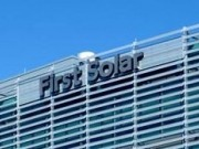 First Solar, GE in PV tech partnership, FS also makes major purchase