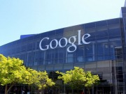 Google launches $1 million renewable energy converter challenge
