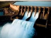 Brazil to debut solar pilot program to augment hydropower