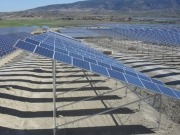 Reducing voltage limits and increasing collaboration keys to achieving the UK's PV potential