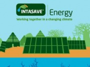 Intasave Energy meets crowd-funding goal for solar projects in off-grid Africa