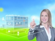 Intersolar Europe to highlight trends in on-site solar power consumption