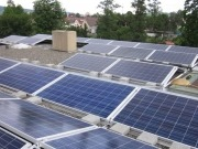 Coenergia S.r.l. and Innotech Solar launch new partnership