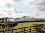 Martifer Solar completes a utility scale solar PV plant cluster