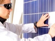 Researchers see potential for further PV cost reduction