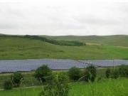 Gehrlicher Solar completes three additional solar parks in Romania