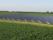 Martifer Solar completes two PV plants for Eurowind Energy