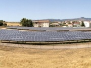 REC completes and sells four solar installations on Sardinia