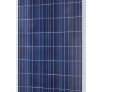 IBC Solar expands its portfolio to include another module manufactured in Europe
