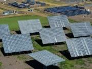 JinkoSolar supplies 5 MW of solar modules to Sunkon Energy in India