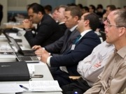 April solar conference to examine PV markets in Europe and the MENA region