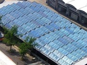 Solar Certification Fund: 5th call for proposals launched