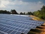 After bankruptcy, Gehrlicher Solar AG sees sale of US business on horizon