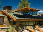 Google and SunPower team to provide $250 million for residential solar initiative