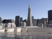 SunPower Corp. and MidAmerican Solar connect projects to grid in US