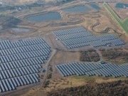 Lightsource responsible for over a third of UK's installed solar PV in first quarter of 2013
