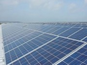 Xcel Energy to continue its incentive programs for on-site solar in 2014 energy plan