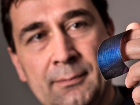 mPower uses Sandia Lab Tech to create small flexible solar cells
