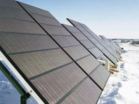 Xcel Energy unveils seven new solar