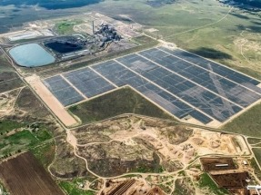 SOLV deploys QOS Energy's O&M management platform to enhance 1 GW solar portfolio