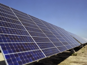Enel begins operations of Aurora PV plant in Minnesota