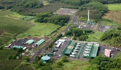 geothermal energy on the big island Geothermal energy is while hawaii has one major geothermal power plant that supplies 20% of all energy used on the big island geothermal energy geothermal.