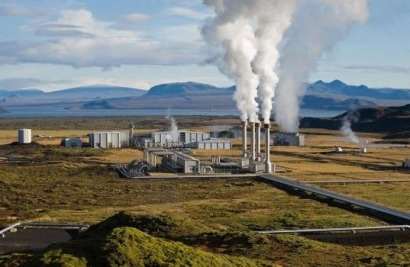 CanGEA set to brief public on geothermal energy