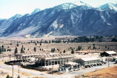 US Senate to consider bill targeting barriers to geothermal development