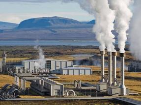 Cómo aprovechar el potencial de la energía geotérmica con el menor impacto ambiental
