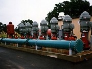 Geothermal Power Approaches 12,000 Megawatts Worldwide