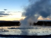 Turkey's geothermal energy sector to receive funding boost