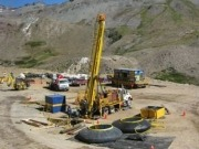 Alterra Power and EDC in JV to develop geothermal assets in Chile, Peru