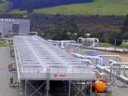 New report highlights geothermal energy