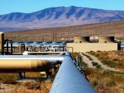 Ormat completes 16 MW geothermal plant in Nevada