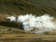 Affordability of geothermal energy subject of new analysis