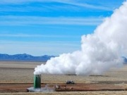 NGP inks deal with EIG Global Energy Partners on transfer of geothermal project