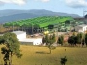Ormat Technologies to develop geothermal project in Honduras