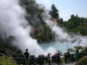 What companies across the globe can Learn from Japan's geothermal growth