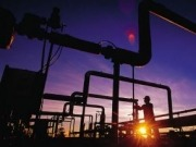 Geothermal Energy Expo slated for Las Vegas this fall