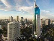 International geothermal workshop slated for Jakarta