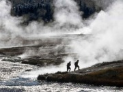 US Energy Department creates roadmap to foster geothermal development