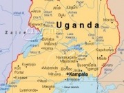 Uganda to open office to explore, promote geothermal options